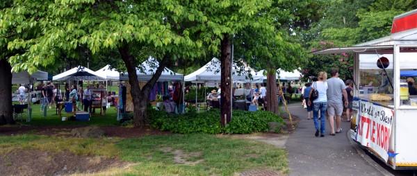 130606 Farmer's Market 146
