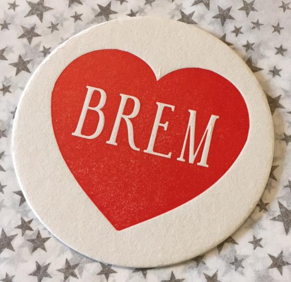 Heart Brem image