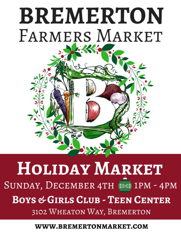 bfm-holiday-market-2016_draft1