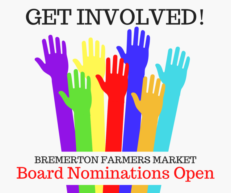 2018 Board Nominations Open_FB PIC