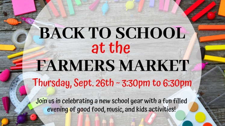 back to school at the market.jpg